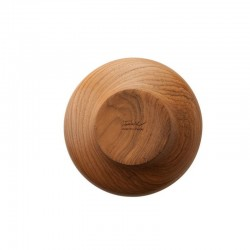 Architectmade Finn Juhl Bowl Simple Desire
