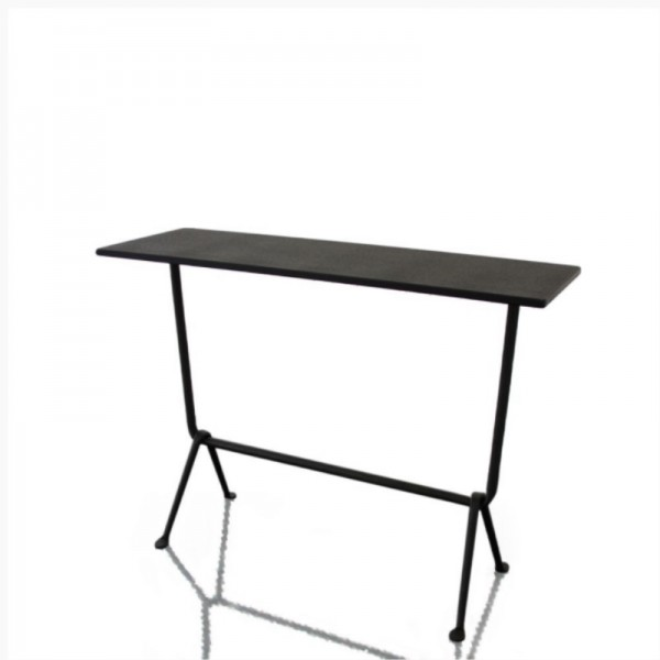 Magis Officina Console Table