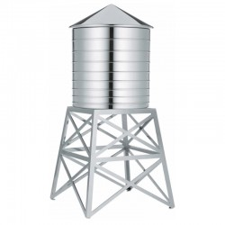 Alessi Water Tower...