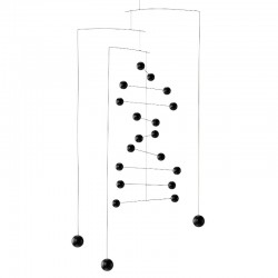 Flensted Mobiles Counterpoint
