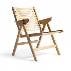Rex Kralj Rex Lounge Chair