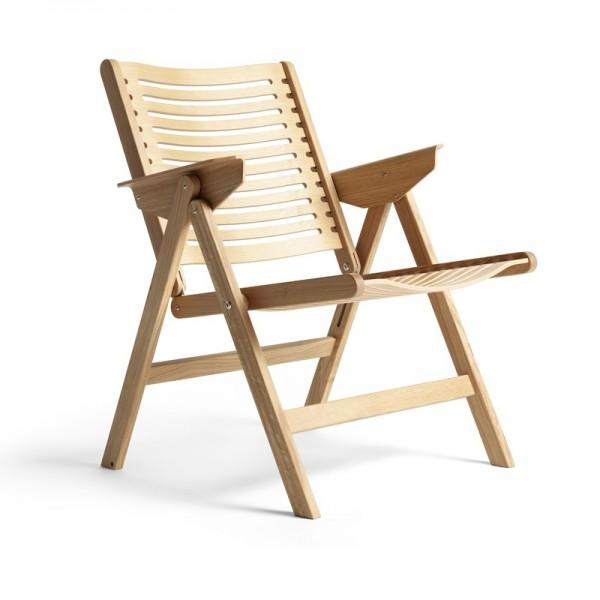 Rex Kralj Rex Lounge Chair