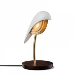 Daqui Concept Bird Ivory White