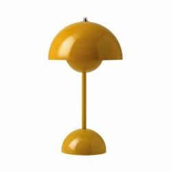 &Tradition Flowerpot Table Lamp VP9 Portable Lamp