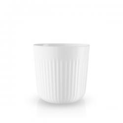 Eva Trio Legio Thermo Cup
