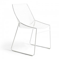 Rex Krajl Zelo Chair