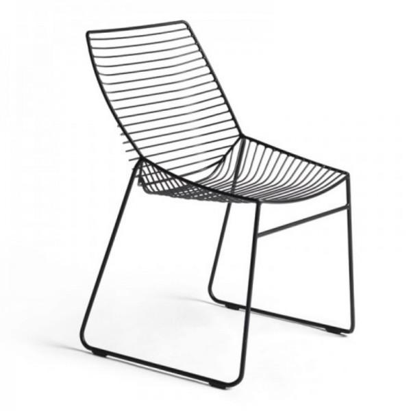 Rex Krajl Zelo Chair