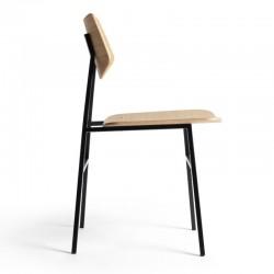 Rex Krajl 1960 Chair