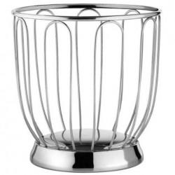 Alessi Ufficio Tecnico Alessi Citrus Basket 370/19
