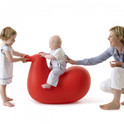Magis Dodo Kids Chair