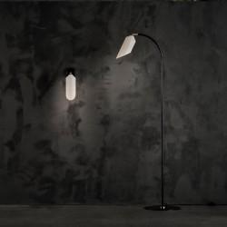 Le klint Pliverre Wall lamp