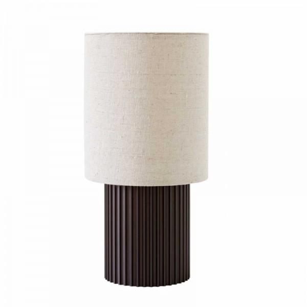&Tradition Manhattan SC52 Portable Lamp