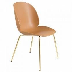Gubi Beetle Chair Conic...
