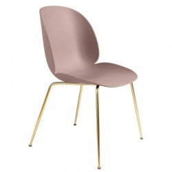 Gubi Beetle Chair Conic...
