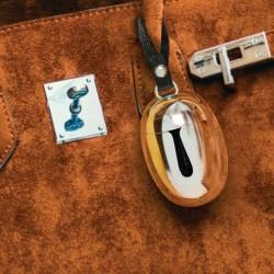 Alessi Acino Dog Waste Bag