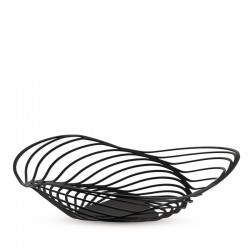 Alessi Trinity Basket -...