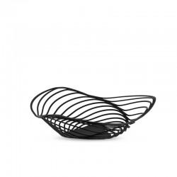 Alessi Trinity Basket