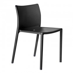 Magis Air Chair Black Sale