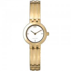 Danish Design Ladies Watch...