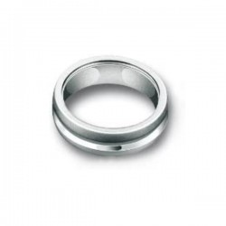 Jacob Jensen Ring Linear