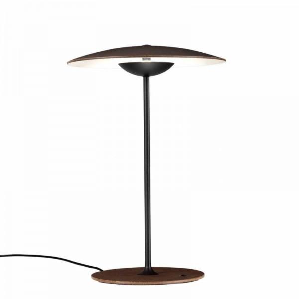 Marset Ginger S Table Lamp