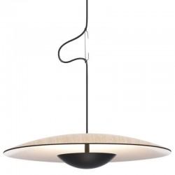 Marset Ginger Suspension Lamp