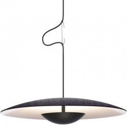 Marset Ginger Suspension Lamp