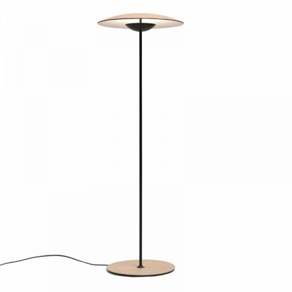 Marset Ginger P Floor Lamp