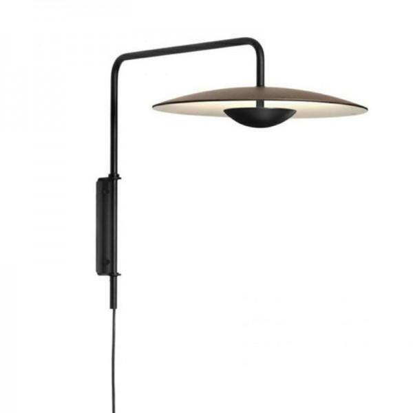 Marset Ginger Wall Lamp