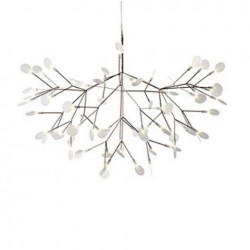 Moooi Heracleum Led lamp