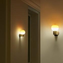 Marset Dipping Lights Wall Lamp A2