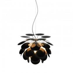 Marset Discocó 35 Pendant Lamp