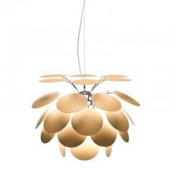 Marset Discocó 53 Pendant Lamp