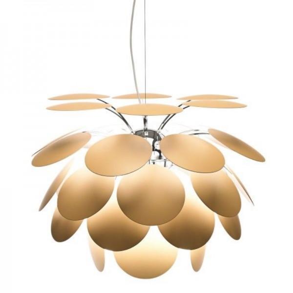 Marset Discocó 88 Pendant Lamp