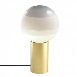 Marset Dipping Lights Table Lamp