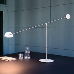 Marset Copérnica M Desk Lamp