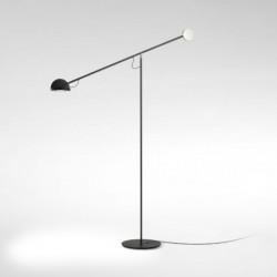 Marset Copérnica P Floor Lamp