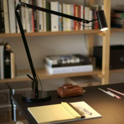 Marset Polo Table Lamp