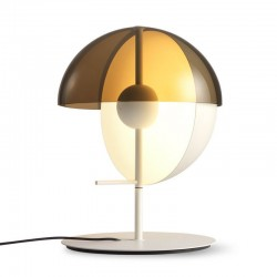 Marset Theia Table Lamp