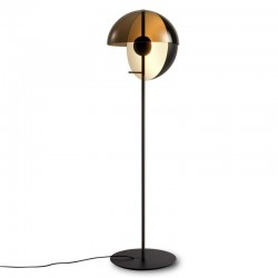 Marset Theia Floor Lamp