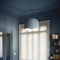 Marset Djembe Pendant Lamp