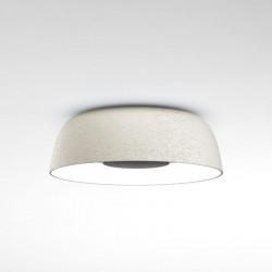 Marset Djembe Ceiling Lamp