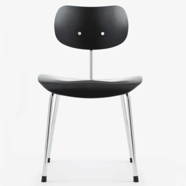 Wilde+Spieth SE 68 Multi Purpose Chair