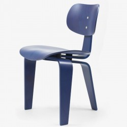 Wilde+Spieth SE 42  3 Legged Chair