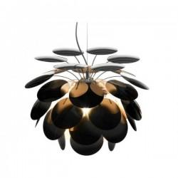 Marset Discocó 68 Pendant Lamp