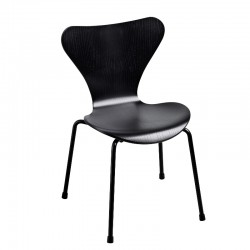 Fritz Hansen Series 7 Children's Chair