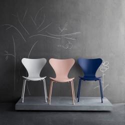 Fritz Hansen Series 7 Children's Chair