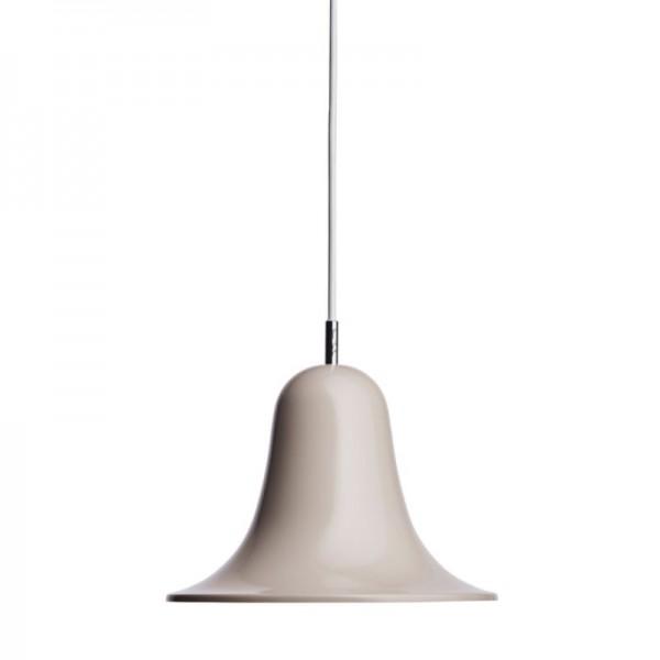 Verpan Pantop Pendant Light