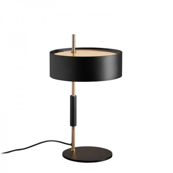 Oluce  1953 243 Table Lamp