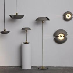 AYTM Cycnus Floor Lamp
